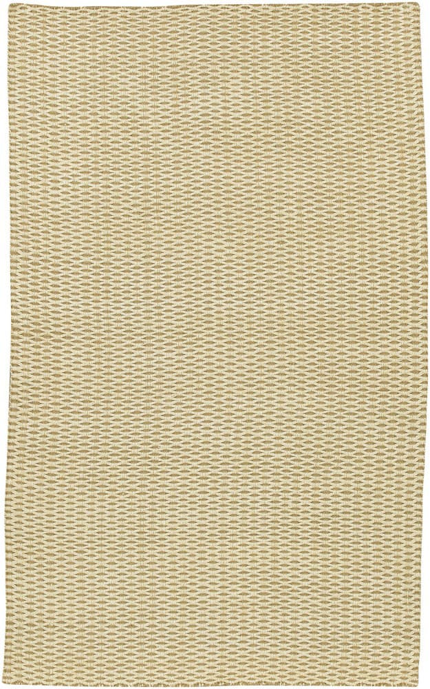 Surya Natural Living Js-4 Natural Area Rug Clearance