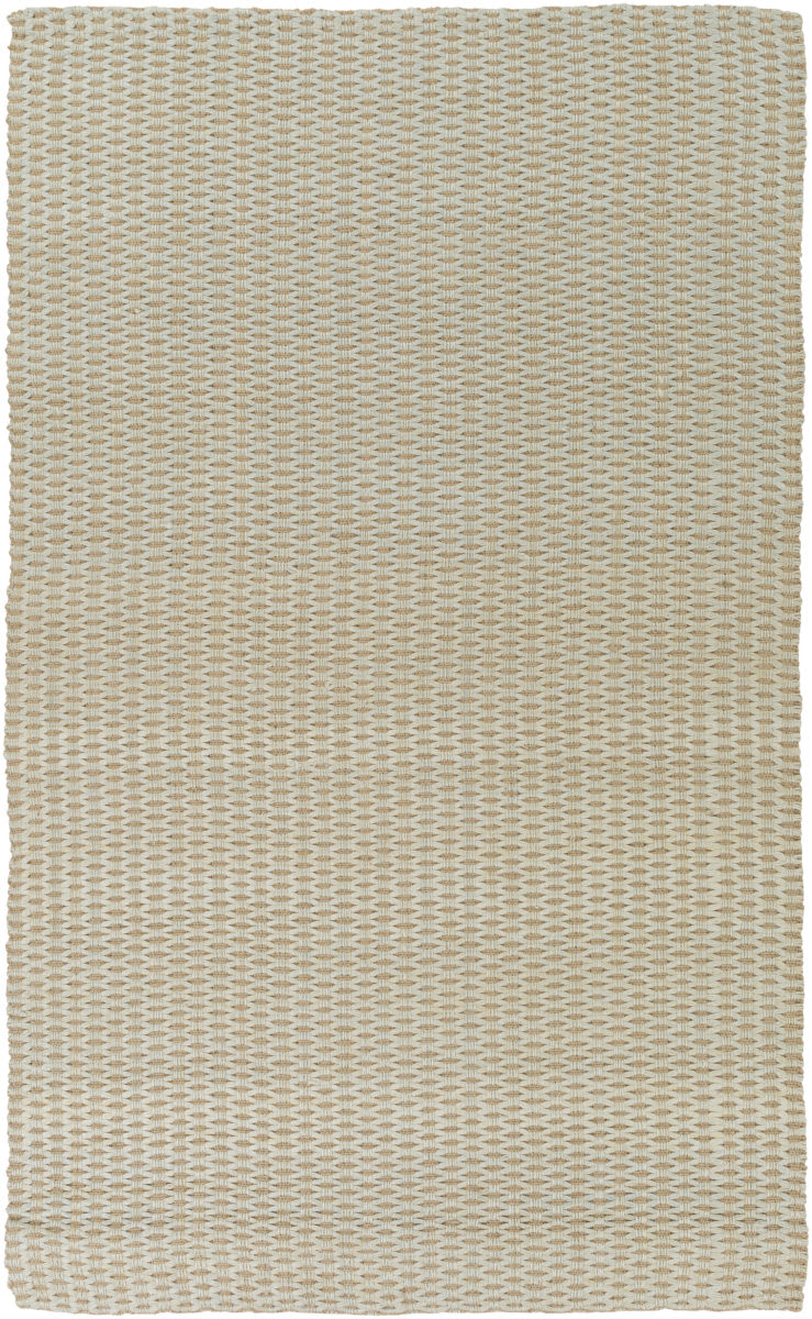 Rugstudio Sample Sale 56795R Area Rug Last Chance - 56795R