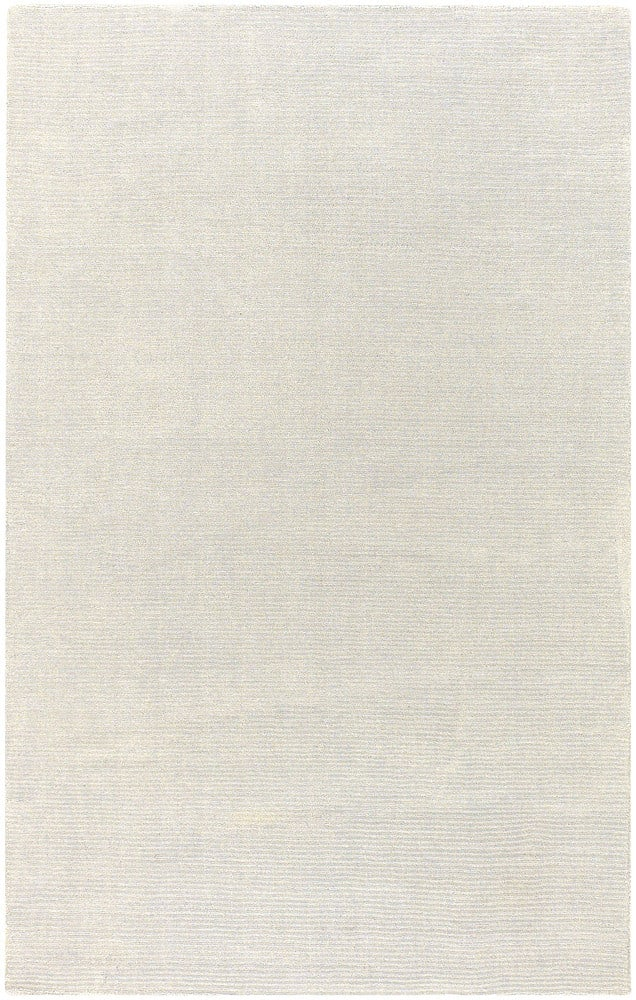 Surya Mystique M-262 Cream Area Rug - 34333