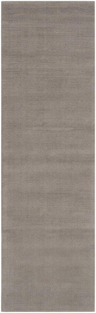 Rugstudio Sample Sale 34345R Area Rug Last Chance - 34345R