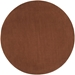 Surya Mystique M-339 Area Rug Clearance - 34320