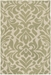 Surya Market Place MKP-1005 Area Rug Clearance - 56904