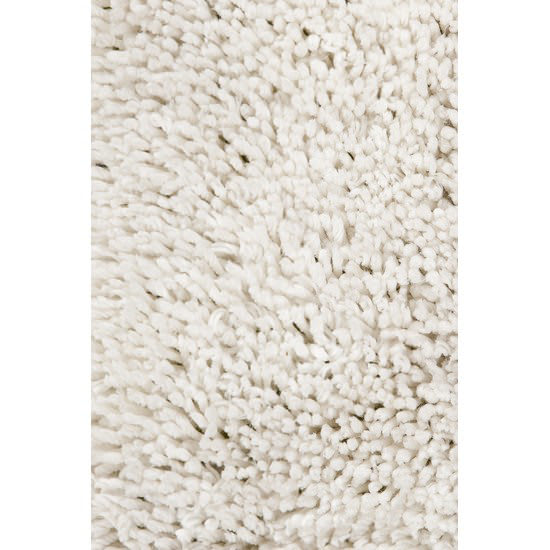 Surya Mellow MLW-9001 White Area Rug Clearance
