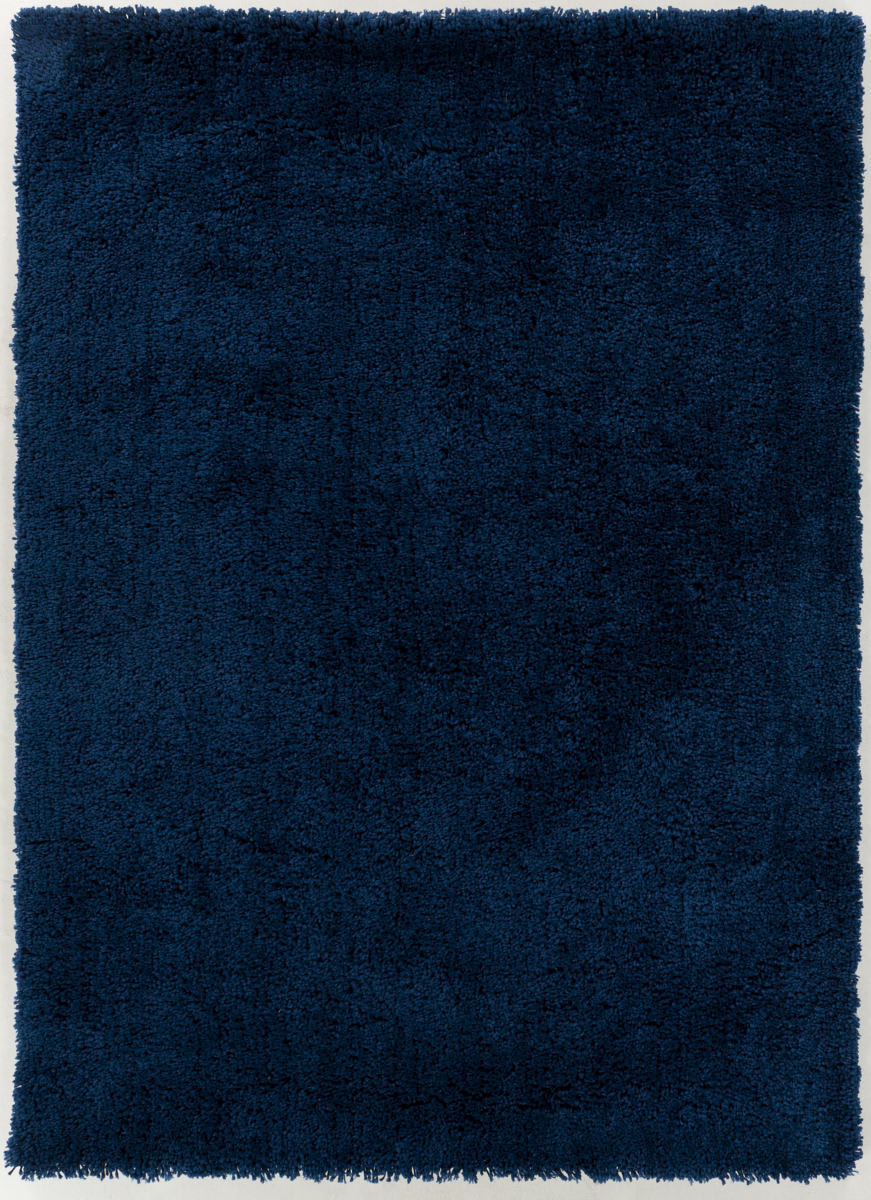 Surya Mellow MLW-9006 Sapphire Blue Area Rug Clearance