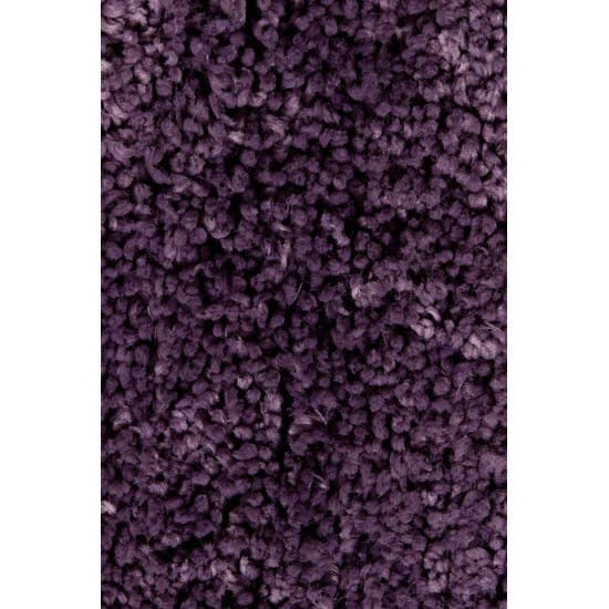 Surya Mellow MLW-9009 Purple Sage Area Rug Clearance