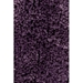 Surya Mellow MLW-9009 Purple Sage