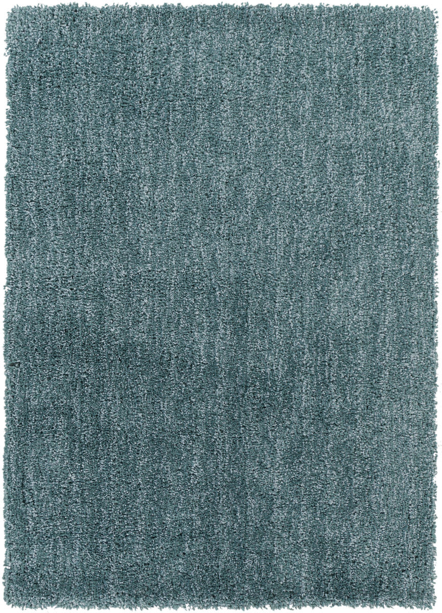 Surya Mellow MLW-9014 Sea Blue Area Rug Clearance