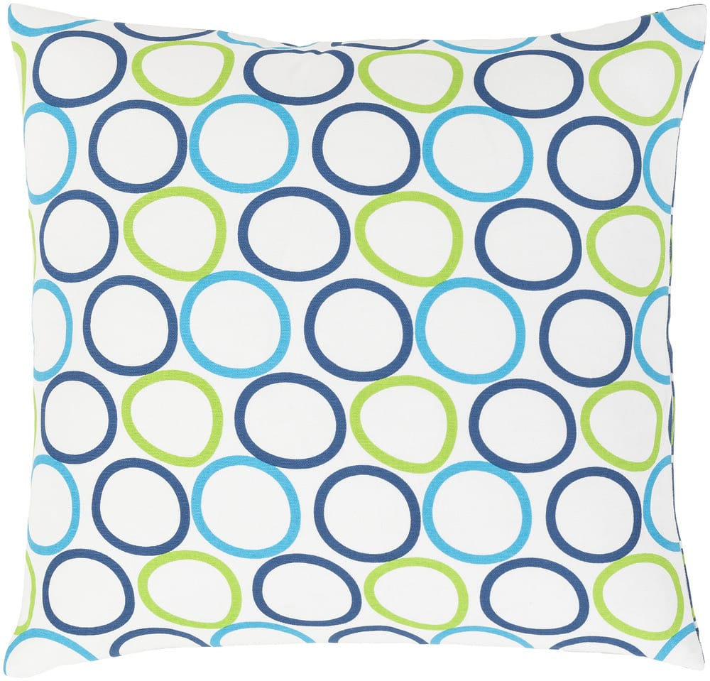 Surya Miranda Pillow Mra-002