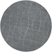 Rugstudio Sample Sale 34641R Area Rug Last Chance - 34641R