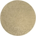 Surya Sculpture SCU-7512 Area Rug Clearance - 34655