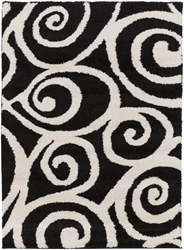 Surya Swift Swt-4007 Area Rug Clearance