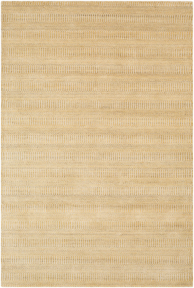 Surya Teton Rug from Rug Studio. Pantone Colors Include: 15-0730,13-0607