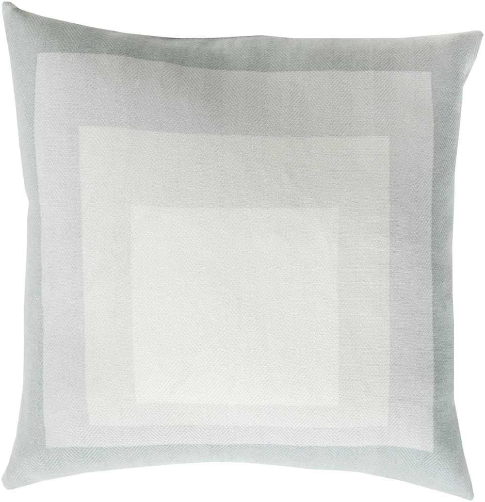 Surya Teori Pillow To-024