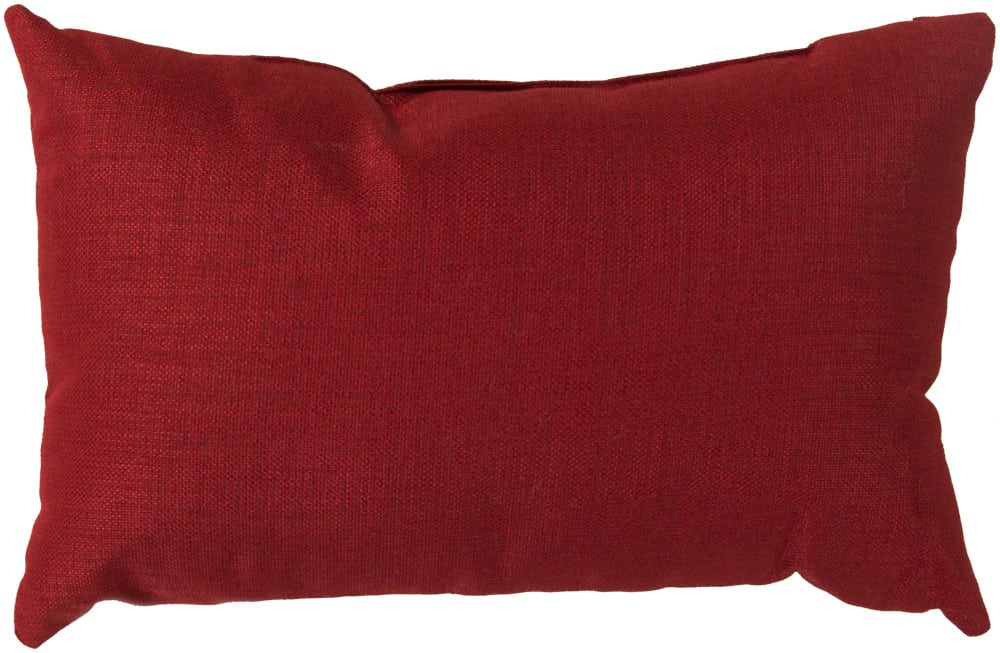 Surya Storm Pillow Zz-407