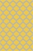 Surya Storm SOM-7752 Yellow Area Rug Clearance - 107038