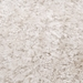 Surya Grizzly GRIZZLY-9 White Area Rug - 56723