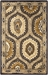 Surya Ancient Treasures A-173 Stone Area Rug Clearance - 87953