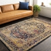 Surya Alchemy Ace-2304 Area Rug - 191209