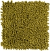 Custom Surya Aros Aros-6 Lime Green Area Rug - 136868C