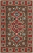 Surya Arizona ARZ-1004 Coffee Bean Area Rug - 65498