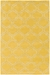 Surya Signature Emily Yellow - Ivory Area Rug Clearance - 137562