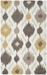 Surya Brentwood Bnt-7676 Area Rug Clearance - 61422