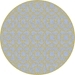 Surya Dream DST-1173 Silvered Gray Area Rug Clearance - 88168