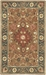 Surya Empire EMP-102 Rust Red Area Rug Clearance - 24040