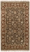 Surya Estate EST-10506 Area Rug - 25812