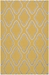 Surya Fallon FAL-1099 Quince Yellow Area Rug Clearance - 88296
