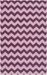 Surya Frontier Ft-253 Light Orchid Area Rug Clearance - 73245