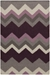 Surya Frontier Ft-268 Flint Gray Area Rug Clearance - 73246