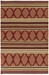 Surya Frontier FT-329 Area Rug Clearance - 74160
