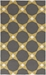 Surya Frontier FT-338 Area Rug Clearance - 74163
