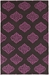 Surya Frontier FT-365 Area Rug Clearance - 74169