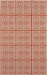 Surya Frontier FT-417 Area Rug Clearance - 88350