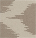 Surya Frontier FT-513 Ivory Area Rug Clearance - 88425