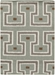 Surya Frontier FT-69 Area Rug Clearance - 56685