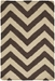 Surya Frontier FT-99 Chocolate Area Rug Clearance - 56690
