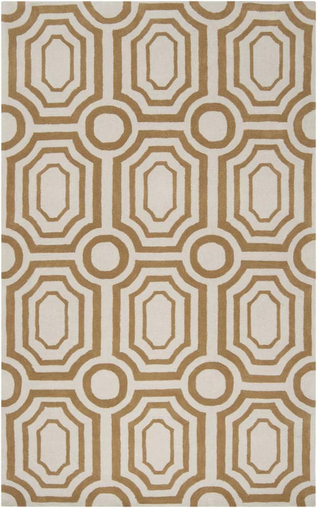 Rugstudio Sample Sale 61482R Area Rug Last Chance - 61482R
