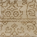 Surya Haven HVN-1213 Area Rug Clearance - 88502
