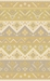 Surya Jewel Tone JT-2056 Butter Area Rug Clearance - 88515