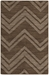 Surya Mystique M-437 Area Rug Clearance - 65650