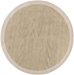 Rugstudio Sample Sale 61512R Area Rug Last Chance - 61512R