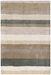 Surya Madison Square Mds-1006 Area Rug Clearance - 61515