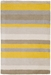 Surya Madison Square Mds-1008 Area Rug Clearance - 61517