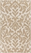 Surya Market Place MKP-1008 Praline Area Rug Clearance - 88590