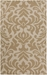 Surya Market Place MKP-1013 Area Rug Clearance - 88595