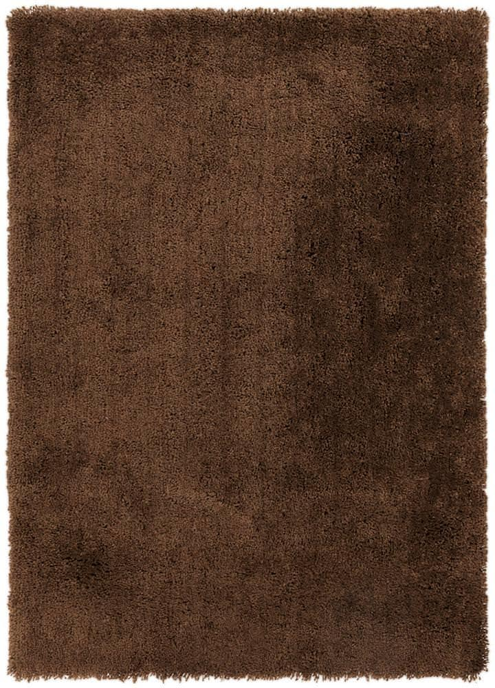 Surya Mellow MLW-9003 Mocha Area Rug Clearance - 65656