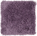 Surya Mellow MLW-9009 Purple Sage Area Rug Clearance - 65662